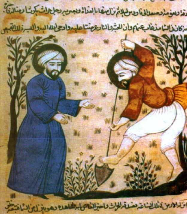 Moslim speed dating Londen 2014romantiek online dating