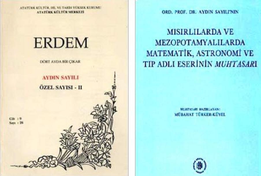 rencontre musulmane turk