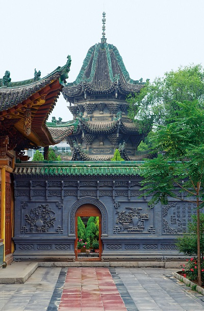 tianshui muslim Name gansu is a compound of the names of ganzhou (now a district of zhangye) and suzhou, the seat of jiuquan prefecture, formerly the two most important chinese settlements in the area.