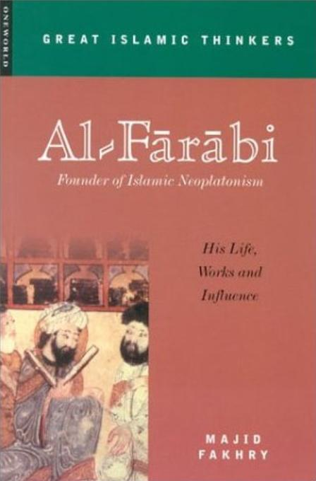 History of Islamic Philosophy - Seyyed Hossein Nasr - Google Books