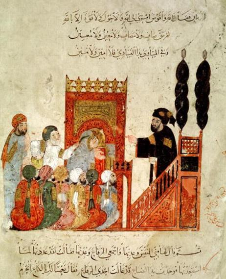 natural philosophy in islam By philosophy we mean here the rational study of the nature of existence the  foundation of islamic philosophy - like the foundation of islamic science - is allah, .