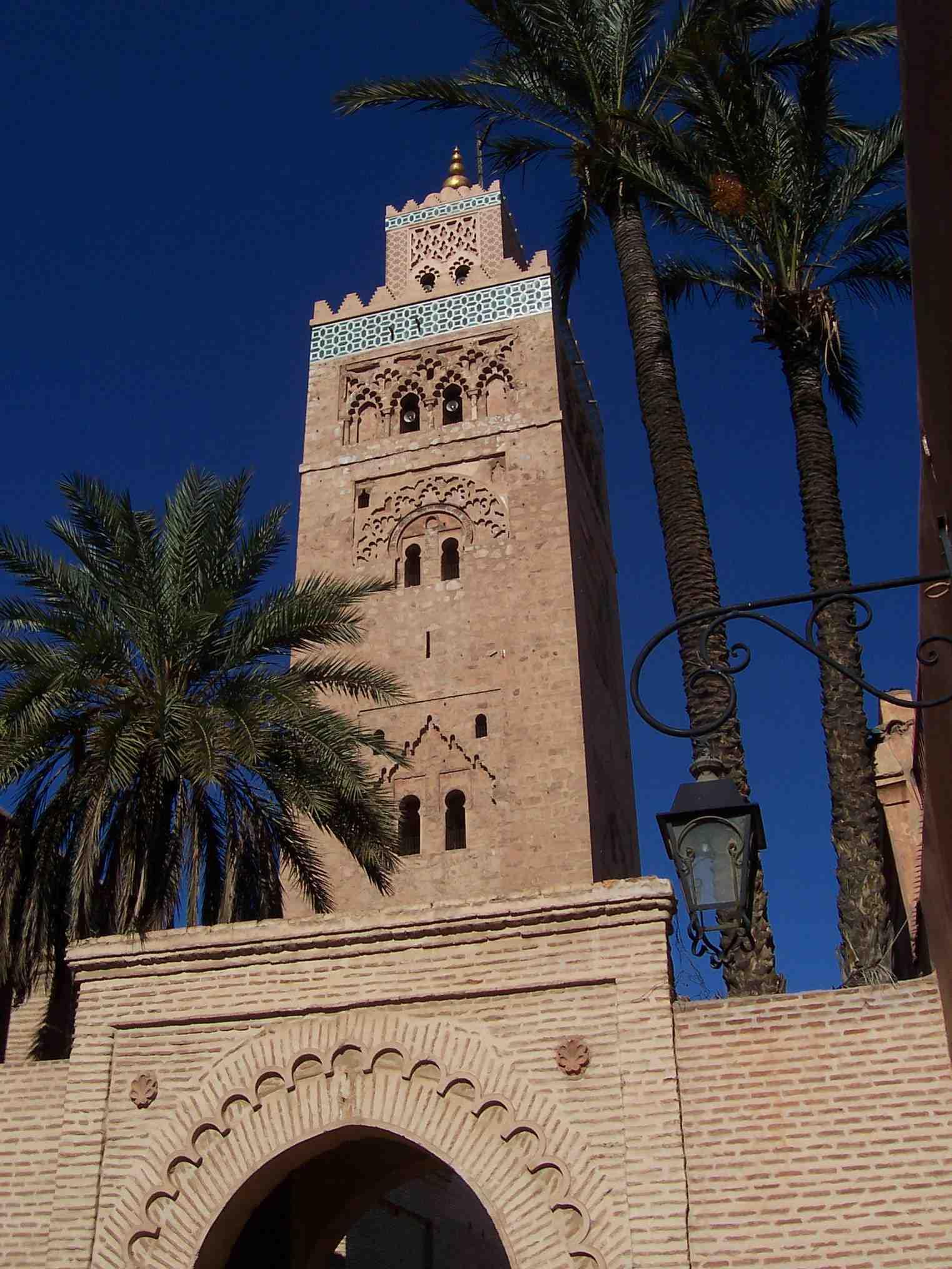 Averroes & the European Renaissance - About Islam