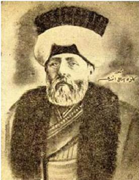Significant Ottoman Mathematicians and their Works « Muslim