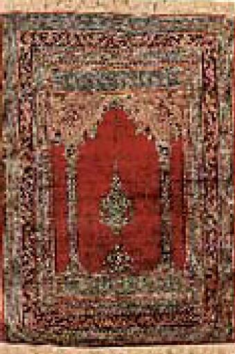 Carpet In Arabic Age Carpet Vidalondon