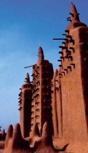 https://www.aviomar.it/sahara/IMMAGINI/mali/Djenne_moschea2004.jpg