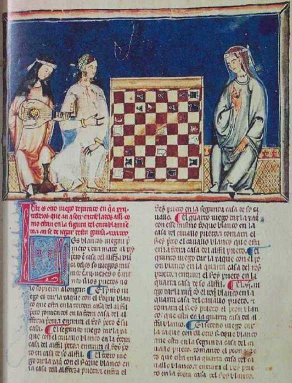 contribution of women to the economy in the middle ages (nine out of ten victorian-age doctors agree)  most middle managers are women  once companies wake up to the potential of the female economy,.