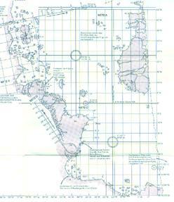 Earliest maps of America