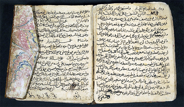 "Book Review of ""Ibn Sayyar al-Warraq's Tenth-century Baghdadi Cookbook"" by Nawal Nasrallah"