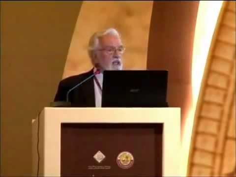 George Saliba on the Decline of Islamic Science