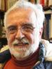 Professor George Saliba Lectures