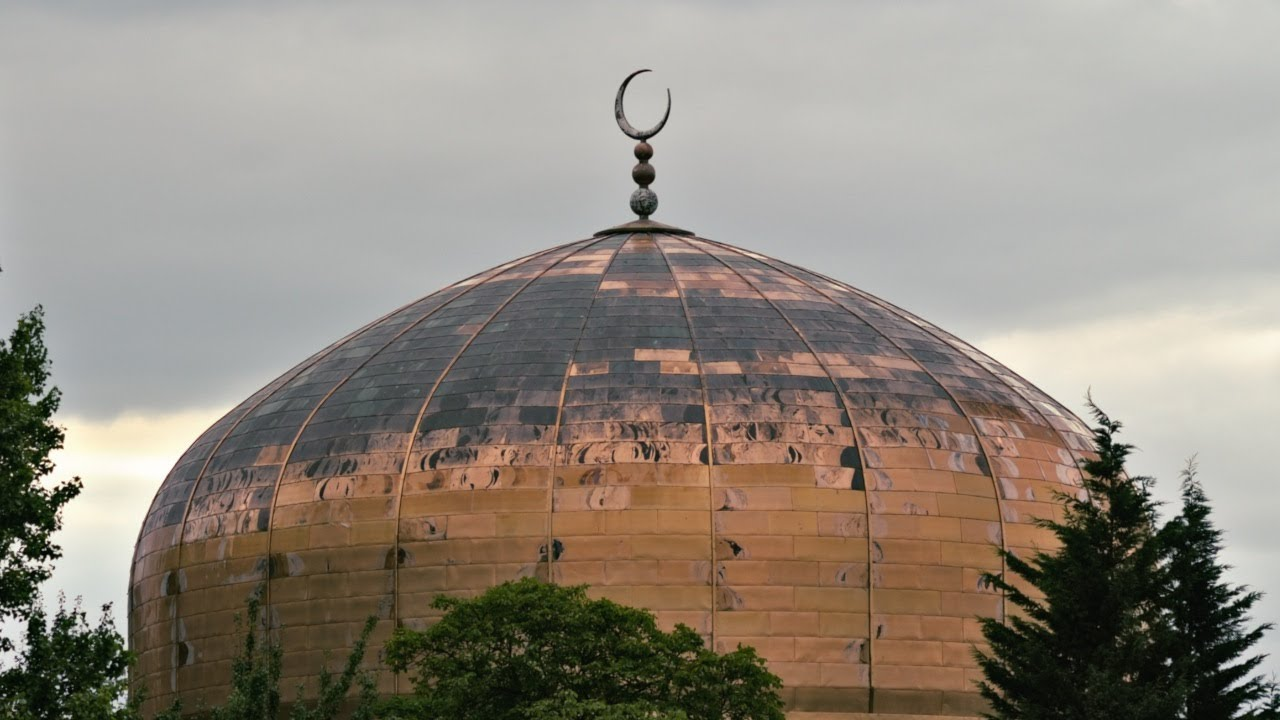 World's 10 Greatest Muslim Inventions