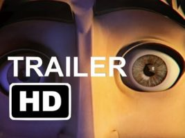 '1001 Inventions and the World of Ibn Al Haytham' Trailer
