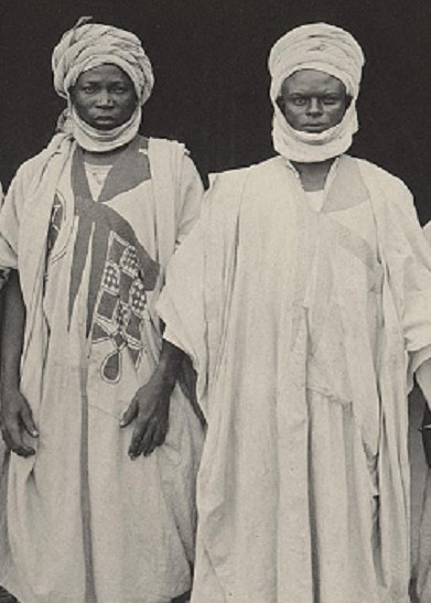 Muslims Contribution to the Study and Development of Medical Sciences in 19th Century Nigeria: A Preliminary Account