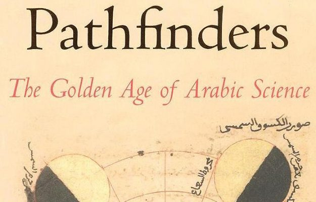 new age technology work from home reviews new book by jim al khalili pathfinders the golden age 1051