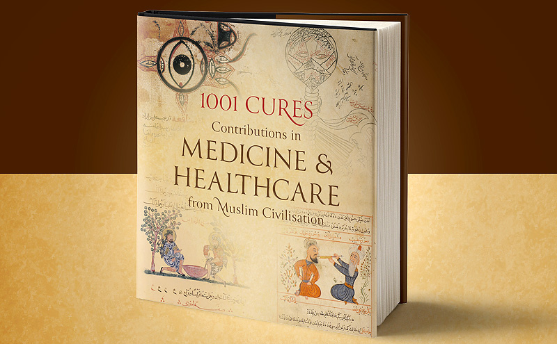banner gallery medicine