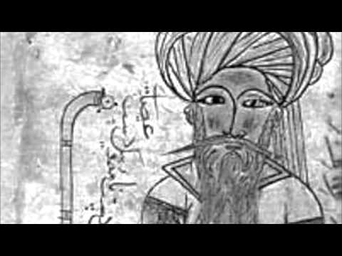 Dimitri Gutas on Avicenna