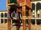 Introducing the original Time Lord - Al-Jazari