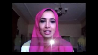 Yara Hejazi - Fez video 1 - 1001 Inventions