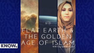 The Golden Age of Islam | Official Documentary