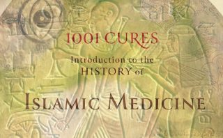 1001 Cures