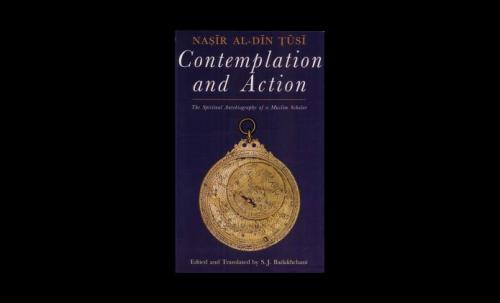 mathematical works of nasir al-din al-tusi 03